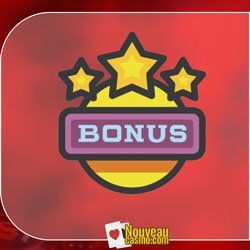 Utiliser les meilleurs bonus de casino en ligne